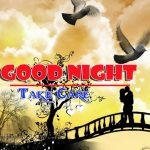 Best Night Images HD Download 3