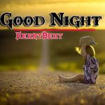 Best Night Images HD Download 33