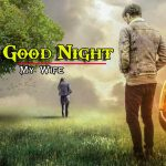 Best Night Images HD Download 38