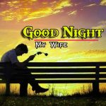Best Night Images HD Download 39