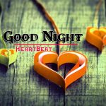 Best Night Images HD Download 5