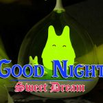 Best Night Images HD Download 53