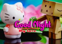 Best Night Images HD Download 61