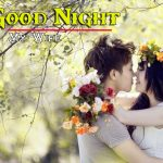 Best Night Images HD Download 62