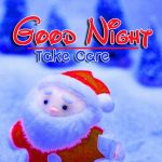 Best Night Images HD Download 70
