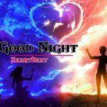 Best Night Images HD Download 71
