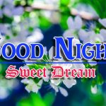 Best Night Images HD Download 72