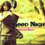 Best Night Images HD Download 75
