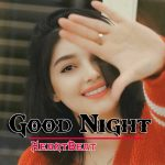 Best Night Images HD Download 8