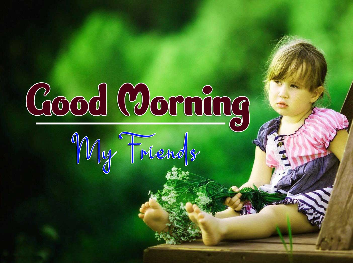 Best Quality Free Good Morning Pic s Download