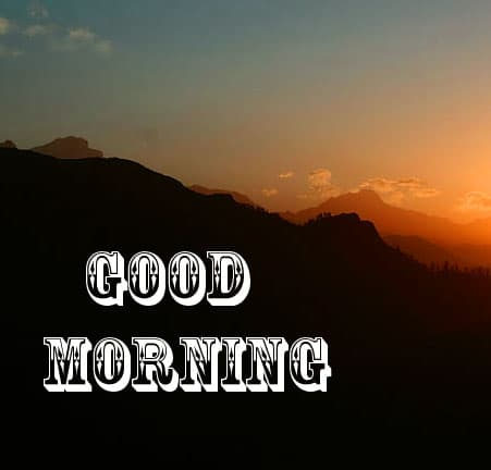 Free Best Good Morning Wishes Images Download 1