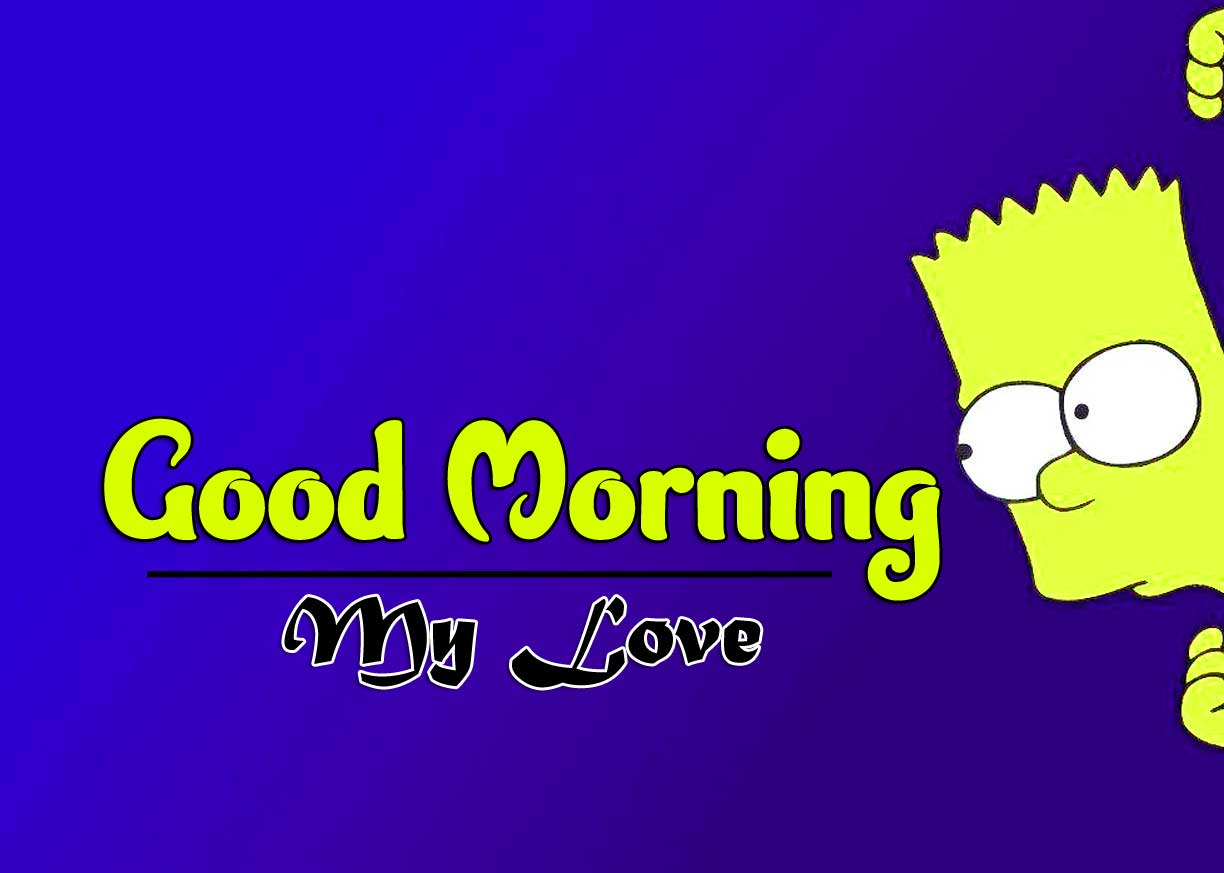 Free Funny Good Morning Images HD Download