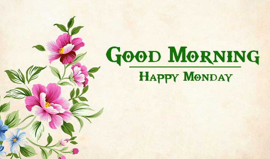 Free Good Morning Wallpaper Download 2