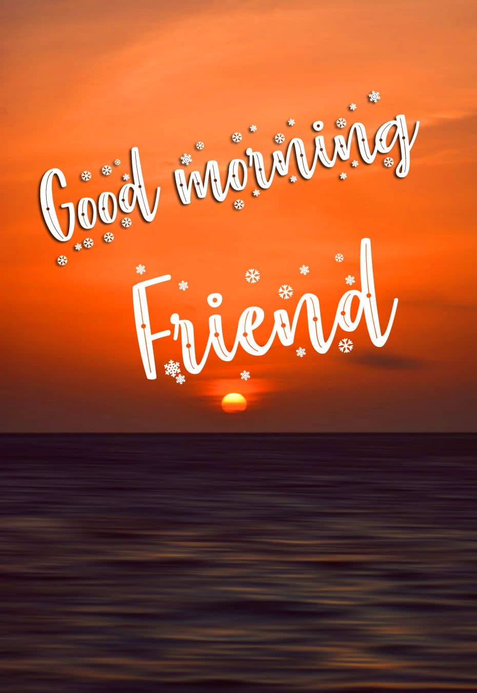 Free Good Morning Wishes Pics Download 1