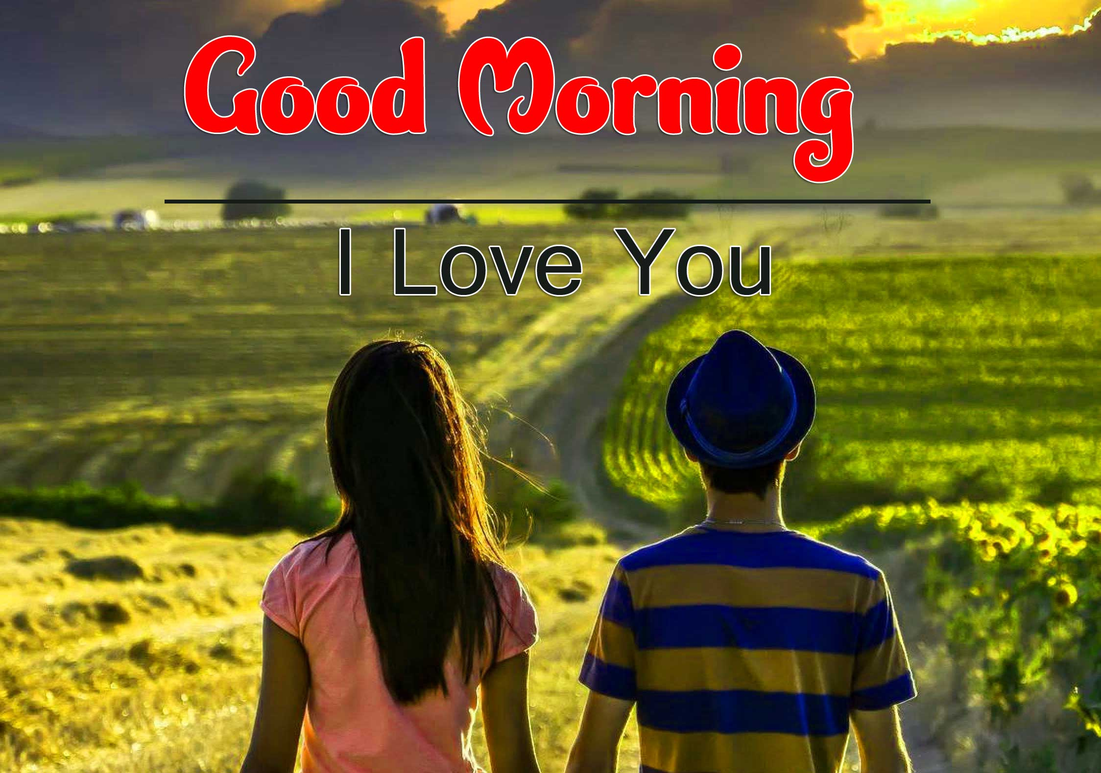 Free Good Morning Wishes Pics Download 2 2
