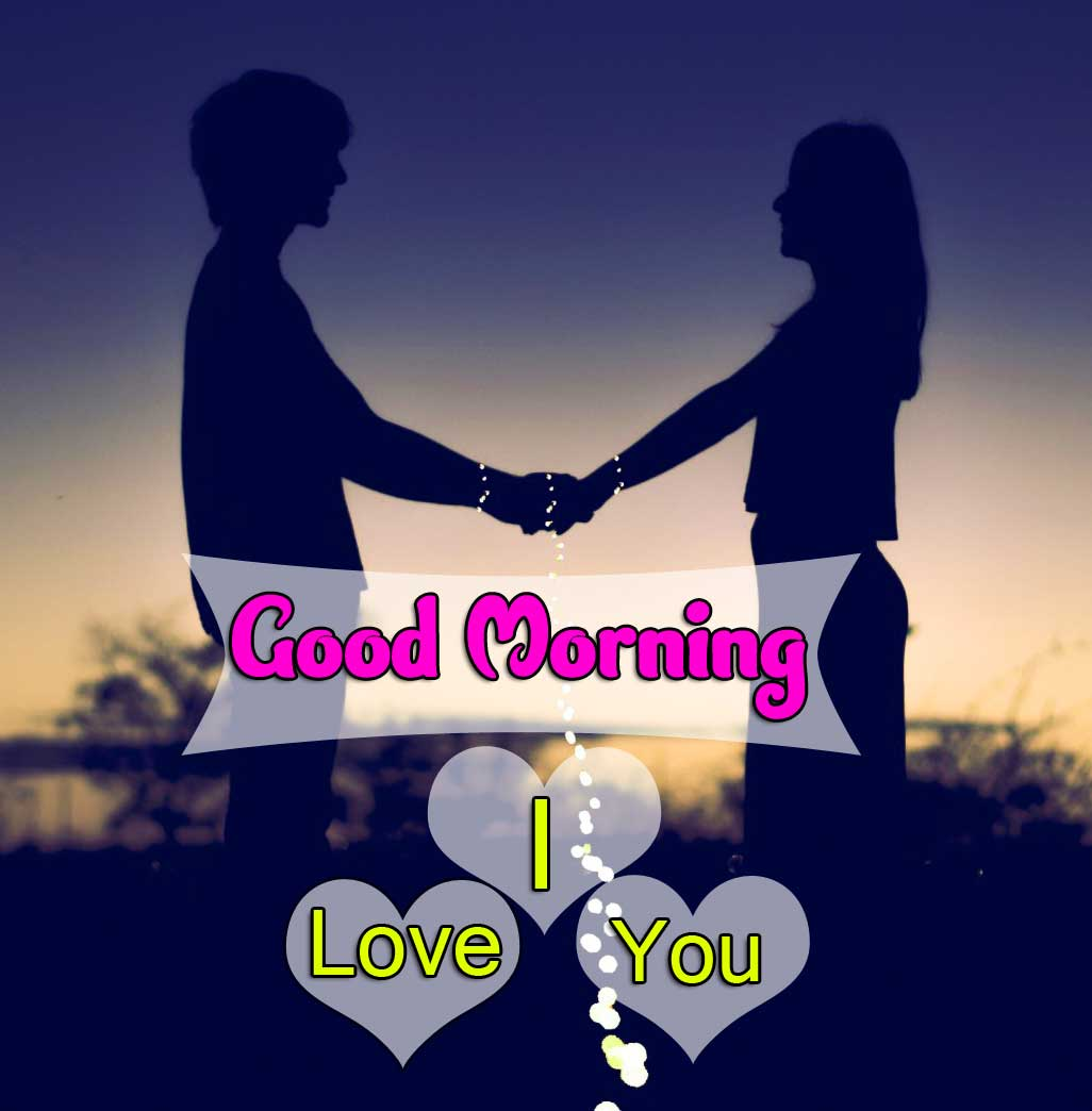Free Good Morning Wishes Pics Download 4