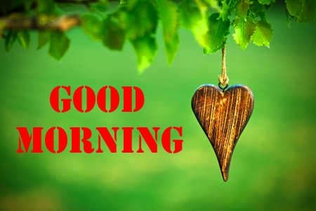 Free Good Morning Wishes Pics Images Download 1