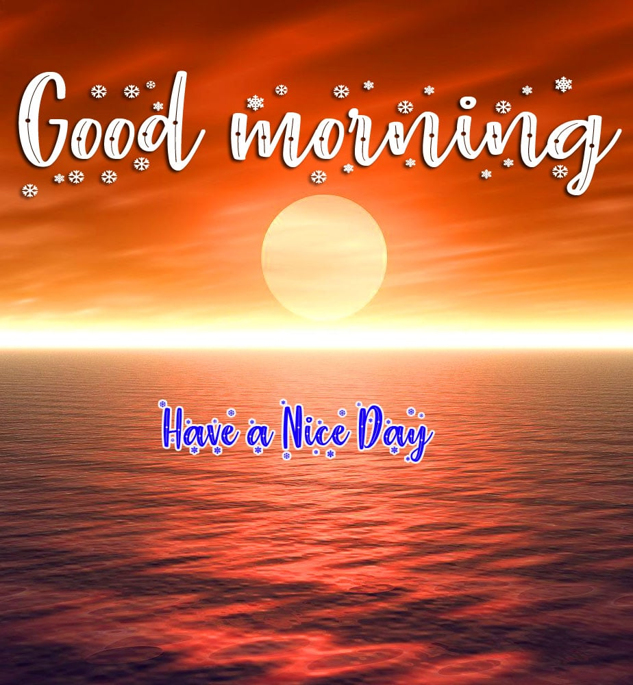 Free Sunrise Good Morning Wishes Pics Pictures Download 1