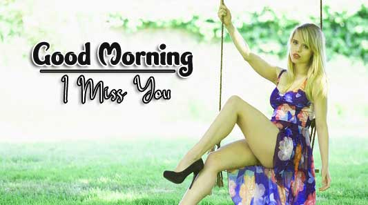 Full HD Free Good Morning Pics Images Download