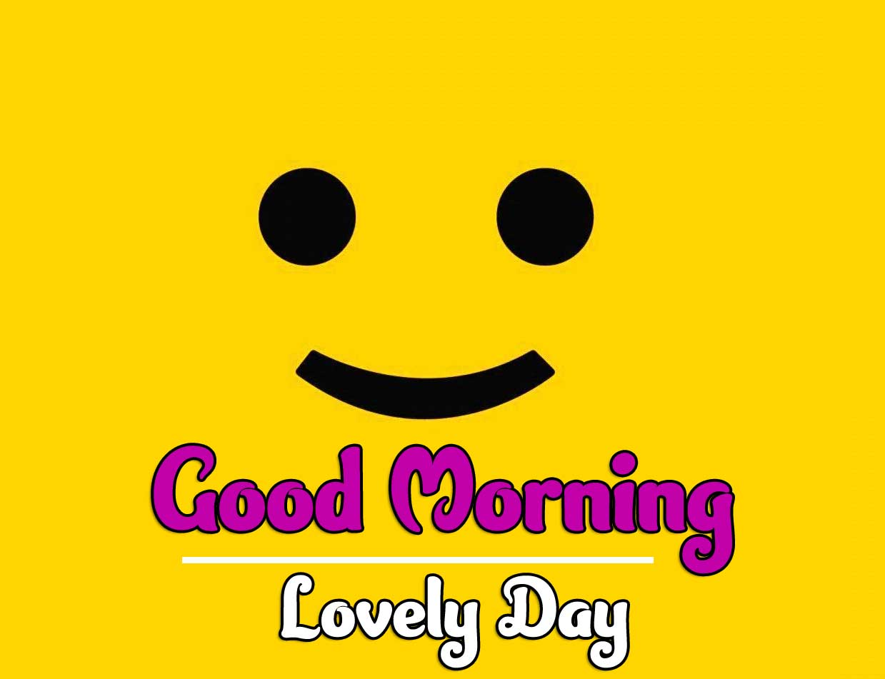 Fuuny Good Morning Wallpaper Download