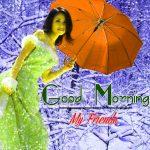 Good Morning Images Wallpaper 11