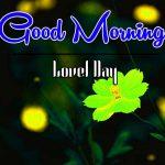Good Morning Images Wallpaper 14