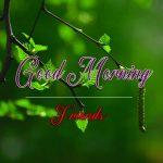 Good Morning Images Wallpaper 16