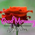 Good Morning Images Wallpaper 18