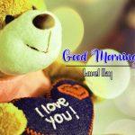 Good Morning Images Wallpaper 2
