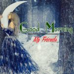 Good Morning Images Wallpaper 20