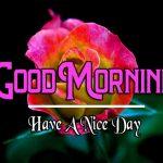 Good Morning Images Wallpaper 21