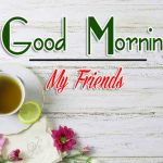Best Good Morning Images Pics Wallpaper With Friend