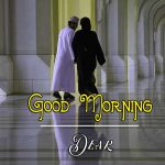 Good Morning Images Wallpaper 24