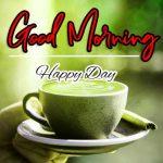 Good Morning Images Wallpaper 26