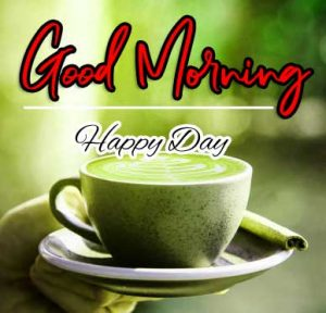 Best Good Morning Images Pics Download