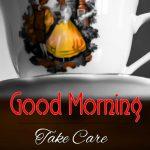 Good Morning Images Wallpaper 27