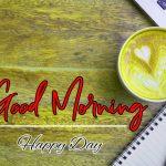 Good Morning Images Wallpaper 28