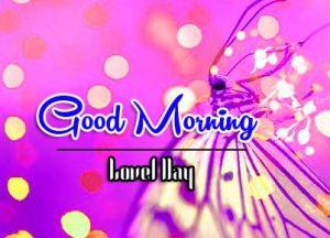 Best Good Morning Images Wallpaper For Facebook