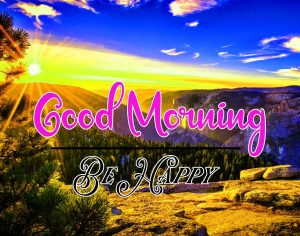 Nature Free Best Good Morning Images Pics Download