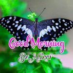 Good Morning Images Wallpaper 30