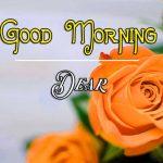 Good Morning Images Wallpaper 33