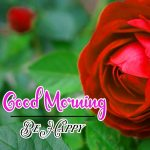 Good Morning Images Wallpaper 34