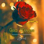 Good Morning Images Wallpaper 37