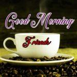 Good Morning Images Wallpaper 38