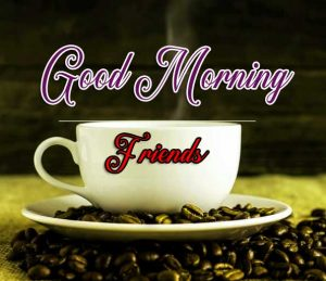 Coffe Best Good Morning Images Pic Download