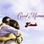 Love Couple Best Good Morning Images Pics Download