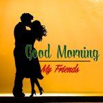 Good Morning Images Wallpaper 4