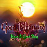 Good Morning Images Wallpaper 41
