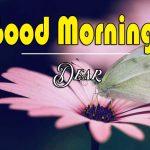 Good Morning Images Wallpaper 43
