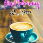 Good Morning Images Wallpaper 44